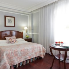 Hotel Rice Reyes Católicos комната для гостей фото 5