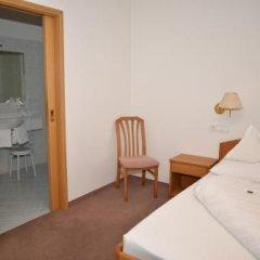 Отель Pension Öhlerhof Лагундо комната для гостей фото 2