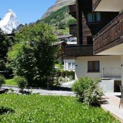 Отель Mountain Exposure Luxury Chalets & Penthouses & Apartments Швейцария, Церматт - отзывы, цены и фото номеров - забронировать отель Mountain Exposure Luxury Chalets & Penthouses & Apartments онлайн фото 9