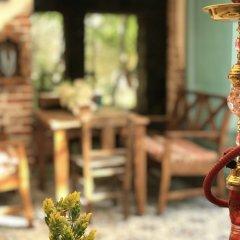 Athena Pension Турция, Дикили - отзывы, цены и фото номеров - забронировать отель Athena Pension онлайн питание