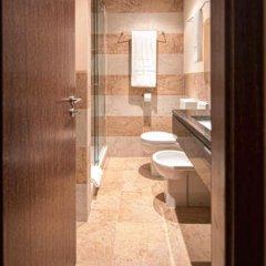 iu Hotel Luanda Viana сауна