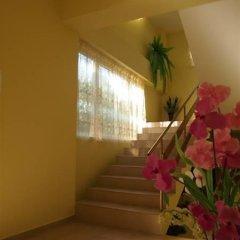 Отель Orhideya Сочи интерьер отеля фото 2