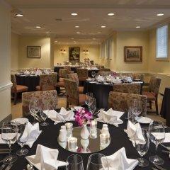 Отель The Henley Park Hotel США, Вашингтон - отзывы, цены и фото номеров - забронировать отель The Henley Park Hotel онлайн фото 9