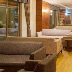Отель Seher Sun Palace Resort & Spa - All Inclusive интерьер отеля фото 3
