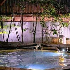 Отель Yufuin Ryokan Seikoen Хидзи фото 8