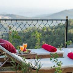 Villa Tasci Турция, Патара - отзывы, цены и фото номеров - забронировать отель Villa Tasci онлайн