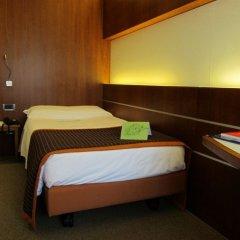 Отель Best Western Madison Hotel Италия, Милан - - забронировать отель Best Western Madison Hotel, цены и фото номеров детские мероприятия