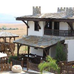 Отель Complex Starite Kashti Болгария, Равда - отзывы, цены и фото номеров - забронировать отель Complex Starite Kashti онлайн фото 14