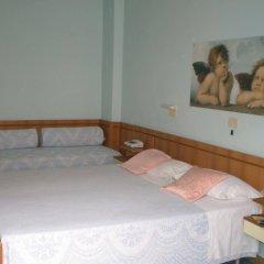 Отель Lory Кьянчиано Терме комната для гостей фото 4