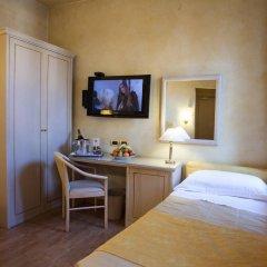 Отель Alba Palace Hotel Италия, Флоренция - 3 отзыва об отеле, цены и фото номеров - забронировать отель Alba Palace Hotel онлайн детские мероприятия
