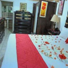 Отель Gloriana Hotel Ямайка, Монтего-Бей - отзывы, цены и фото номеров - забронировать отель Gloriana Hotel онлайн фото 2