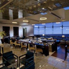 Отель Hyatt Regency Galleria Residence Дубай питание фото 3