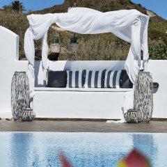 Отель Golden East Hotel Греция, Остров Санторини - отзывы, цены и фото номеров - забронировать отель Golden East Hotel онлайн