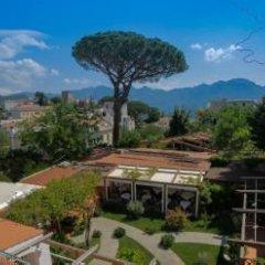 Отель Casa Vacanze Vittoria Италия, Равелло - отзывы, цены и фото номеров - забронировать отель Casa Vacanze Vittoria онлайн фото 6