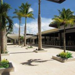 Отель Royalton White Sands All Inclusive Ямайка, Дискавери-Бей - отзывы, цены и фото номеров - забронировать отель Royalton White Sands All Inclusive онлайн фото 2