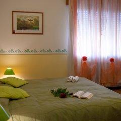 Отель Alloggi Adamo Venice Италия, Мира - отзывы, цены и фото номеров - забронировать отель Alloggi Adamo Venice онлайн спа
