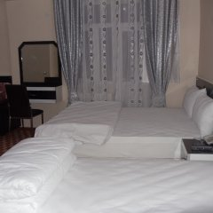 Hotel Seker Диярбакыр фото 5