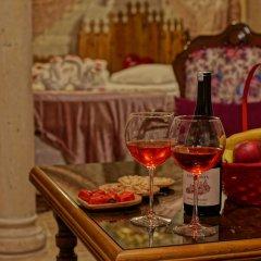 Бутик- Cappadocia Inn Турция, Гёреме - отзывы, цены и фото номеров - забронировать отель Бутик-Отель Cappadocia Inn онлайн в номере фото 2