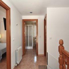 Отель Apartamento Duplex Llaverias Испания, Льорет-де-Мар - отзывы, цены и фото номеров - забронировать отель Apartamento Duplex Llaverias онлайн удобства в номере фото 2