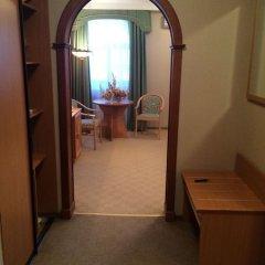 Гостиница Кремлевский в Суздале 4 отзыва об отеле, цены и фото номеров - забронировать гостиницу Кремлевский онлайн Суздаль фото 2
