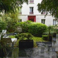 Отель Le Quartier Bercy Square Париж фото 12