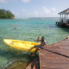 Отель San Bar 6BR by Jamaican Treasures фото 2