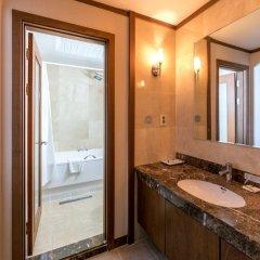 Vision Hotel (best Western Hotel Seoul) Сеул ванная фото 4