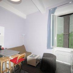 Отель Dou Gouvernou комната для гостей фото 2