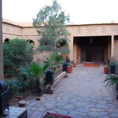 Отель Takojt Марокко, Мерзуга - отзывы, цены и фото номеров - забронировать отель Takojt онлайн фото 4