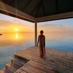 Отель Finimas Residence Мальдивы, Тимарафуши - отзывы, цены и фото номеров - забронировать отель Finimas Residence онлайн фитнесс-зал