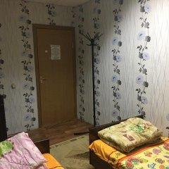 Гостиница Хостел Курск в Курске 9 отзывов об отеле, цены и фото номеров - забронировать гостиницу Хостел Курск онлайн ванная