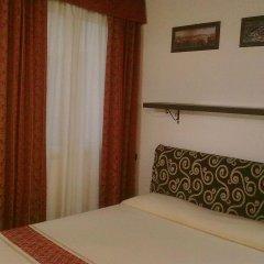 Отель Sardinia Domus комната для гостей фото 4