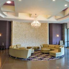 Отель Plaza Juan Carlos Гондурас, Тегусигальпа - отзывы, цены и фото номеров - забронировать отель Plaza Juan Carlos онлайн сауна