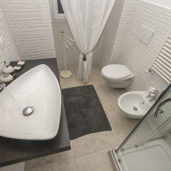 Отель Les Maisons de Genes Генуя ванная