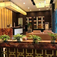 Cherish Hotel