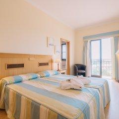 Отель Quinta Dos Poetas Hotel Португалия, Пешао - отзывы, цены и фото номеров - забронировать отель Quinta Dos Poetas Hotel онлайн комната для гостей
