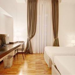 Отель Opera Dreams комната для гостей