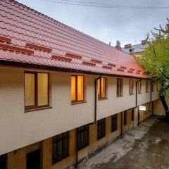 Garis hostel Lviv Львов фото 3
