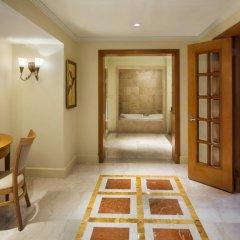 Отель JW Marriott Cancun Resort & Spa Мексика, Канкун - 8 отзывов об отеле, цены и фото номеров - забронировать отель JW Marriott Cancun Resort & Spa онлайн интерьер отеля
