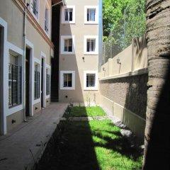Отель Puerto Delta Apartamentos Аргентина, Тигре - отзывы, цены и фото номеров - забронировать отель Puerto Delta Apartamentos онлайн фото 7