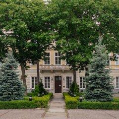 Апартаменты Miodowa Apartment Old Town Варшава фото 15