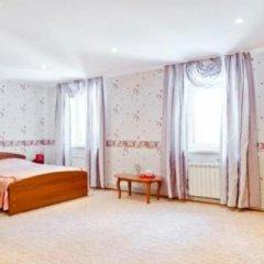 Гостиница Olymp в Шерегеше отзывы, цены и фото номеров - забронировать гостиницу Olymp онлайн Шерегеш комната для гостей