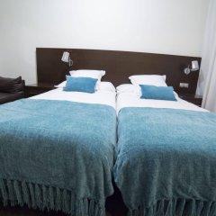 Отель Cabo Mayor Испания, Сантандер - отзывы, цены и фото номеров - забронировать отель Cabo Mayor онлайн комната для гостей фото 2
