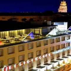 Отель Pão de Açúcar – Vintage Bumper Car Hotel Португалия, Порту - 1 отзыв об отеле, цены и фото номеров - забронировать отель Pão de Açúcar – Vintage Bumper Car Hotel онлайн фото 3