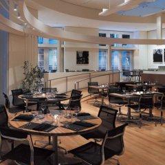 Отель Beverly Wilshire, A Four Seasons Hotel США, Беверли Хиллс - отзывы, цены и фото номеров - забронировать отель Beverly Wilshire, A Four Seasons Hotel онлайн гостиничный бар