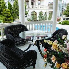 Гостиница Villa le Premier Украина, Одесса - 5 отзывов об отеле, цены и фото номеров - забронировать гостиницу Villa le Premier онлайн фото 21