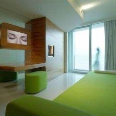 i-Suite Hotel детские мероприятия