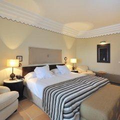Vincci Estrella del Mar Hotel комната для гостей фото 3