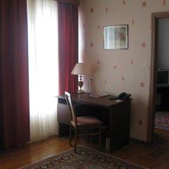 Гостиница Азимут Самара в Самаре отзывы, цены и фото номеров - забронировать гостиницу Азимут Самара онлайн удобства в номере