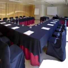 Отель HF Ipanema Porto фото 2